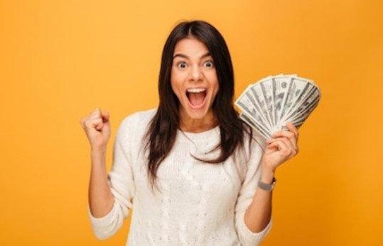 3000 dollar loans
