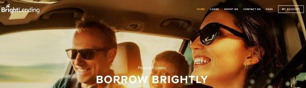 bright lending
