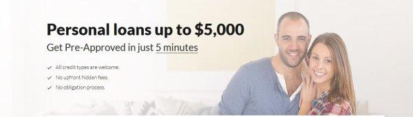 UpFinances (UpFinances.com)