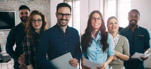 Comcast Employee Loans